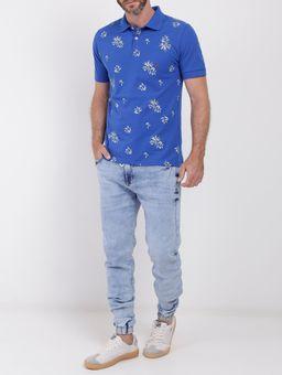 137289-calca-jeans-teezz-azul-pompeia-01