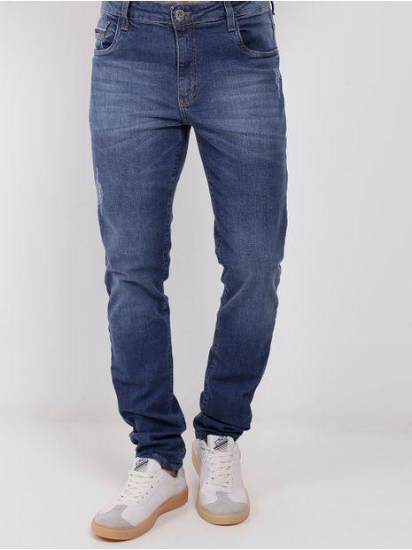 137299-calca-jeans-teezz-azul-pompeia-02