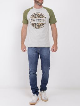 137299-calca-jeans-teezz-azul-pompeia-01