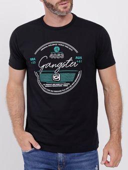 138441-camiseta-gangster-preto-pompeia2