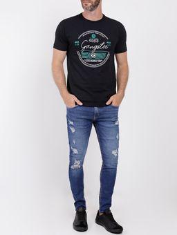 138441-camiseta-gangster-preto-pompeia3