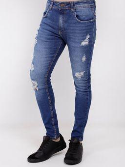138443-calca-jeans-dixie-azul