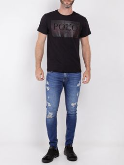 138443-calca-jeans-dixie-azul3