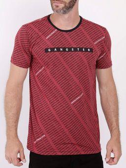 138448-camiseta-gangster-bordo1
