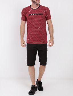 138448-camiseta-gangster-bordo3