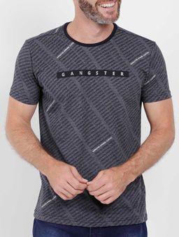 138448-camiseta-gangster-chumbo2