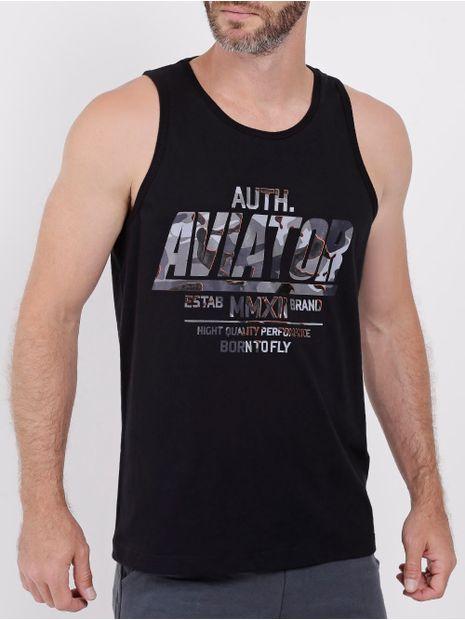 134872-camiseta-regata-hangar-33-preto-pompeia2