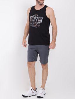 134872-camiseta-regata-hangar-33-preto-pompeia3