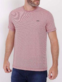 134873-camiseta-hangar-33-vermelho-lojas-pompeia-01