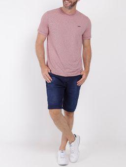 134873-camiseta-hangar-33-vermelho-lojas-pompeia-03