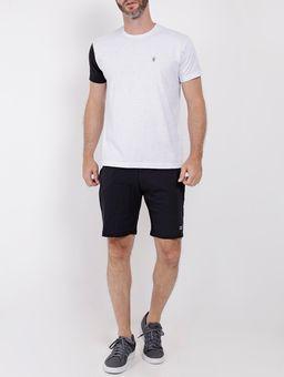 C-\Users\edicao5\Desktop\Produtos-Desktop\136267-camiseta-ovr-branco