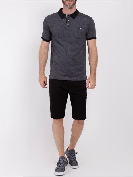134876-camisa-polo-hangar33-preto-pompeia3