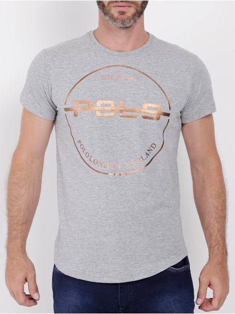 C-\Users\edicao5\Desktop\Produtos-Desktop\136293-camiseta-polo-cinza