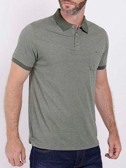 134876-camisa-polo-hangar-33-verde-pompeia2