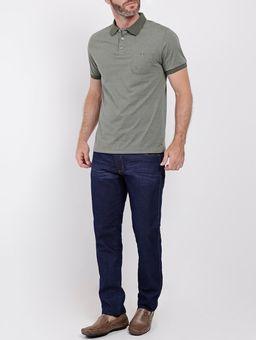 134876-camisa-polo-hangar-33-verde-pompeia3