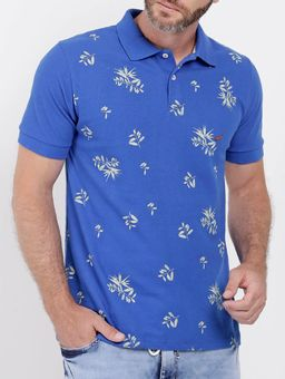 C-\Users\edicao5\Desktop\Produtos-Desktop\136300-camiseta-polo-plane-azul