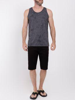 134999-camiseta-fisica-fido-dido-chumbo-pompeia3