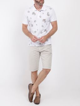 C-\Users\edicao5\Desktop\Produtos-Desktop\136300-camisa-polo-plane-branco