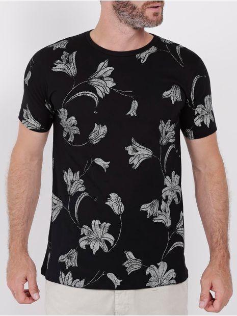 C-\Users\edicao5\Desktop\Produtos-Desktop\136298-camiseta-plane-preto