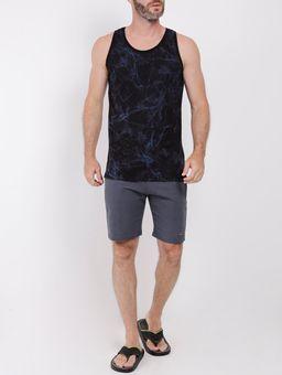 134999-camiseta-fisica-fido-dido-preto-pompeia3