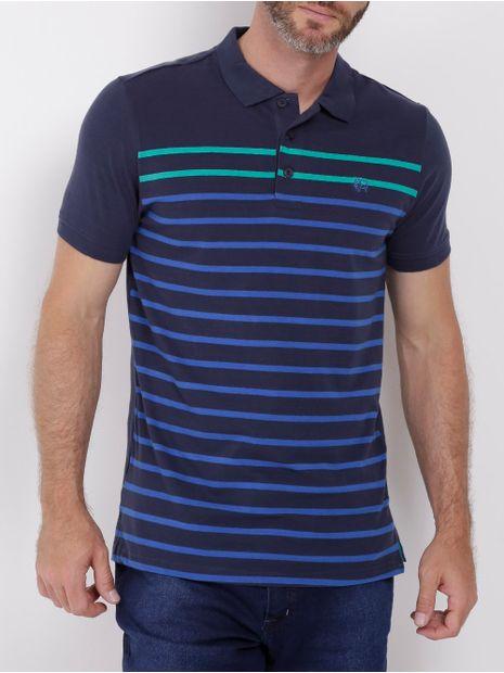 135181-camisa-polo-rovitex-marinho-lojas-pompeia-01
