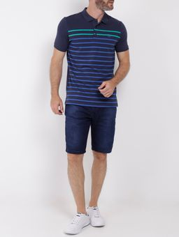 135181-camisa-polo-rovitex-marinho-lojas-pompeia-03