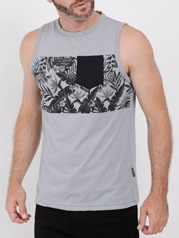 135211-camiseta-reg-nellonda-cinza-pompeia2