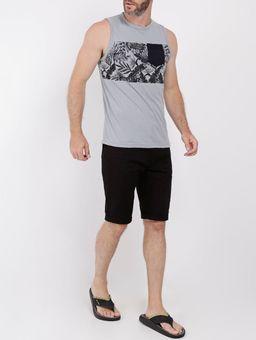 135211-camiseta-reg-nellonda-cinza-pompeia3