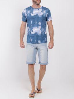 C-\Users\edicao5\Desktop\Produtos-Desktop\136302-camiseta-plane-marinho