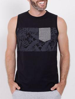 135211-camiseta-reg-nellonda-preto-pompeia2