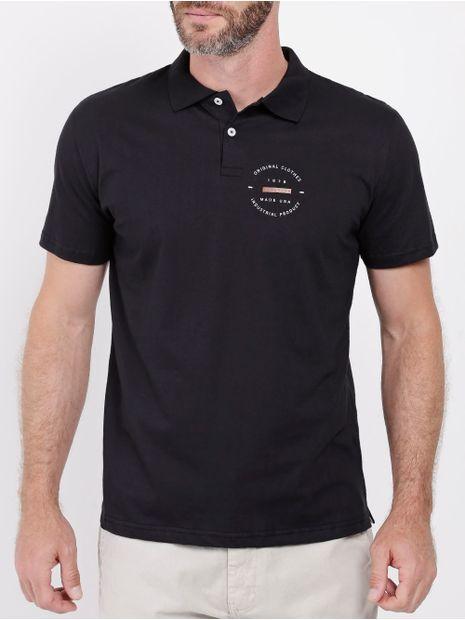 135284-camisa-polo-mmt-preto-pompeia1