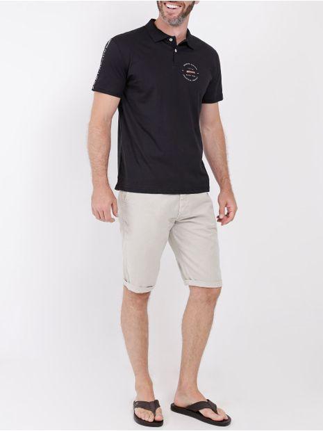 135284-camisa-polo-mmt-preto-pompeia3