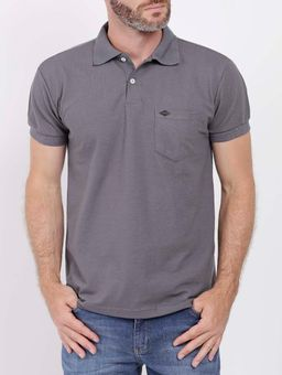 135296-camisa-polo-mmt-chumbo-pompeia2
