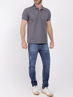 135296-camisa-polo-mmt-chumbo-pompeia3