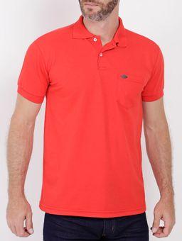 135296-camisa-polo-mmt-vermelho-pompeia2