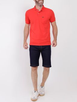 135296-camisa-polo-mmt-vermelho-pompeia3