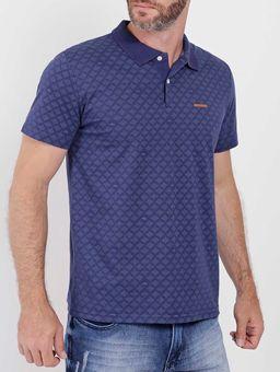 135297-camisa-polo-mmt-marinho-pompeia2