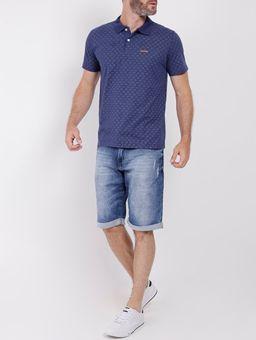 135297-camisa-polo-mmt-marinho-pompeia3