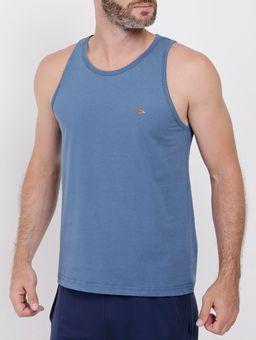 135298-camiseta-fisica-mmt-azul-pompeia2