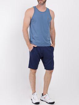 135298-camiseta-fisica-mmt-azul-pompeia3
