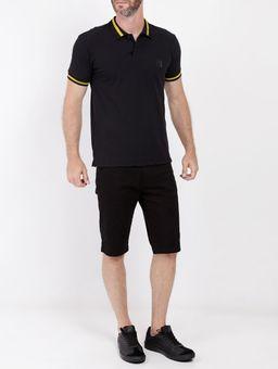 C-\Users\edicao5\Desktop\Produtos-Desktop\136289-camisa-polo-preto