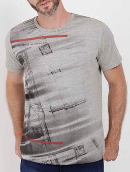 135300-camiseta-mmt-cinza-pompeia2