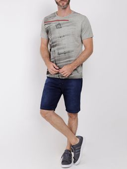 135300-camiseta-mmt-cinza-pompeia1