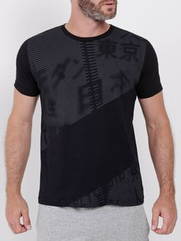 135300-camiseta-mmt-preto-pompeia1