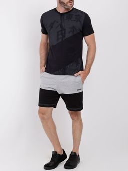 135300-camiseta-mmt-preto-pompeia3