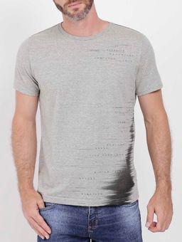 135301-camiseta-mmt-mescla-pompeia2