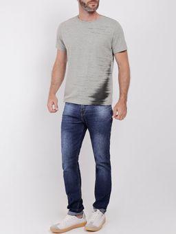 135301-camiseta-mmt-mescla-pompeia3