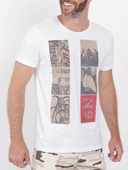 135324-camiseta-ultimato-branco-pompeia2