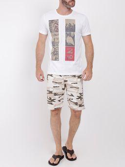 135324-camiseta-ultimato-branco-pompeia3