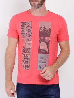 135324-camiseta-ultimato-coral-pompeia2